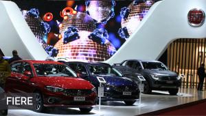 Fiere_Geneva Motor Show_AVS_2