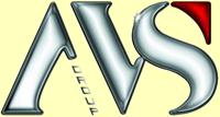 Avs Group –