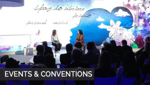 Events&Conventions_Lancia Mya_2016_AVS