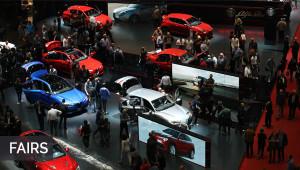Fairs_Geneva Motor Show_2017_3_AVS