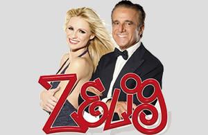 zelig-2016