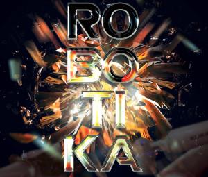 robotika-web