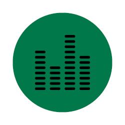 Audio_250X250_10