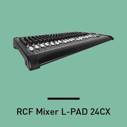 Audio_250X250_13