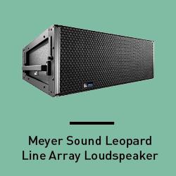 Audio_250X250_15