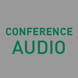 Audio_250X250_7