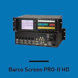 BroadCast_250X250_15