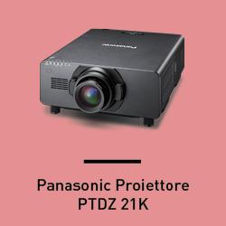 Video_250X250_11