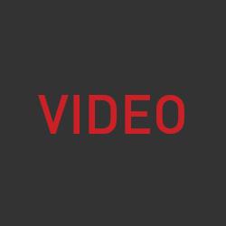 Video_250X250_7