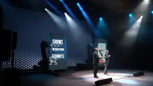 AVS_Evento Robotika_2016