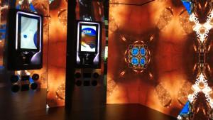 AVS_Fuori salone del Mobile_PepsiCo_2