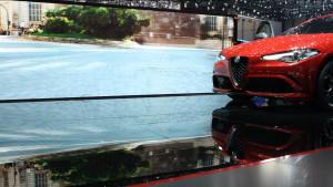 AVS_Geneva Motor Show_2017_4