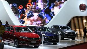 AVS_Geneva Motor Show_2017_6