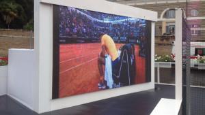 AVS_Internazionali di Tennis_2016 (10)