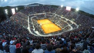 AVS_Internazionali di Tennis_2016 (6)