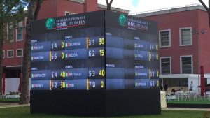 AVS_Internazionali di Tennis_2016 (8)