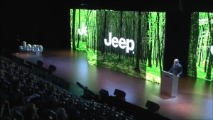 AVS_JEEP EMEA DEALER CONVENTION_2014 (2)