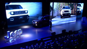 AVS_JEEP EMEA DEALER CONVENTION_2014 (4)