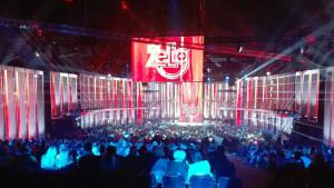 AVS_TV_Zelig_2016 (4)