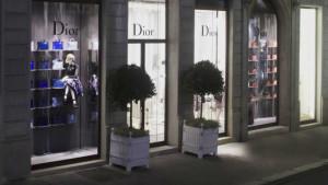 2017.05.16_Dior