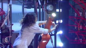 2017.05.22_Amici_ballo con Robot_03084