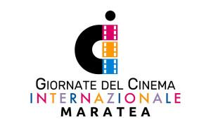 Maratea2017
