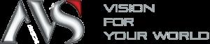 AVS_logo+payoff 5_grigio_107x510