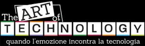 Logo_Theart_500x160_V2