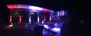 Stelvio_Dubai_Copertina