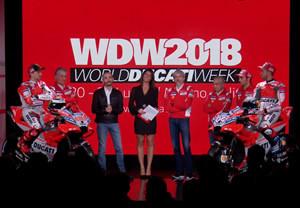 Ducati_2018