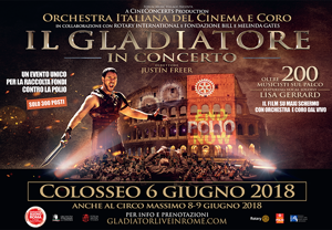 il_gladiatore_colosseo_web