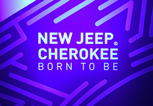 new_jeep_cherokee