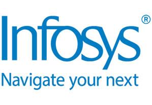 Infosys_EMEA_Confluence