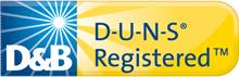 D-U-N-S® Number 431573506