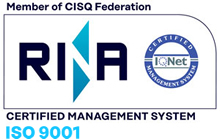 Certificazione_ISO_9001_AVSGroup