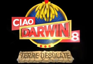 Ciao_Darwin_8