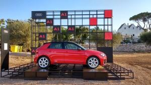 Audi_A1_Stand_Ledwall_Puglia_AVSGroup