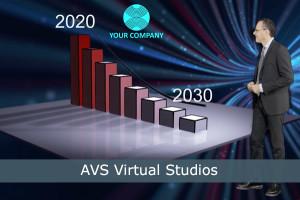 Studi_virtuali