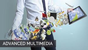 advanced-multimedia