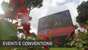 conventions-eventi