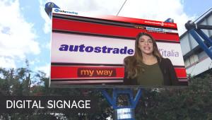 digital-signage-eng