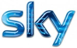 sky-logo-nuovo-cambio-canali