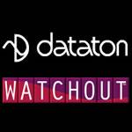 dataton-watchout