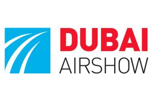Dubai_Airshow