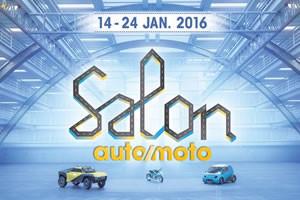 salon-auto-moto-bruxelles-2016