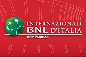 internazionali-d-italia-2016