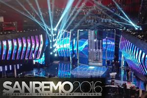 sanremo-2016-festival-canzone-italiana