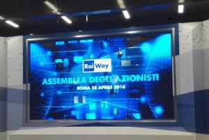 rai-way