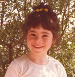 Cristina-Betti