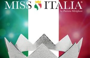 logo-miss-italia